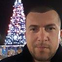 Санек, 36 лет
