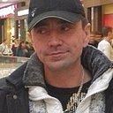 Blackangel, 45 лет