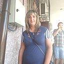 Вероника, 31 год