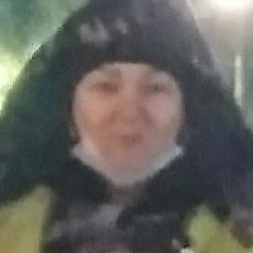 Фотография девушки Фая, 46 лет из г. Усть-Илимск