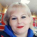 Елизавета, 47 лет