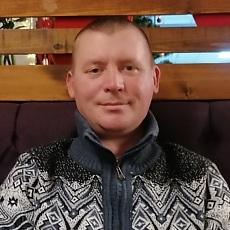 Фотография мужчины Сергей, 45 лет из г. Сокол