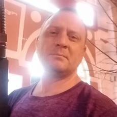 Фотография мужчины Даниил, 40 лет из г. Ейск