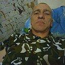 Анатолий, 44 года