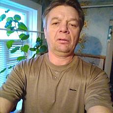 Фотография мужчины Юра, 60 лет из г. Лиски