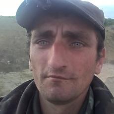 Фотография мужчины Володя, 31 год из г. Теребовля