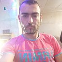 Любомир, 33 года