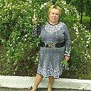 Оксана, 59 лет