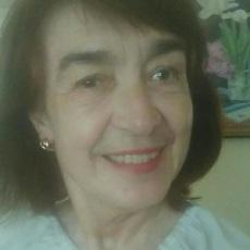 Фотография девушки Ирина, 61 год из г. Тернополь