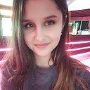 Ангелина, 22 года