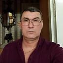 Радий, 51 год