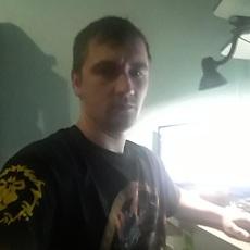 Фотография мужчины Sektor, 31 год из г. Минск