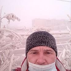 Фотография мужчины Олег, 36 лет из г. Якутск