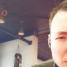 Фотография мужчины Данияров, 31 год из г. Бишкек