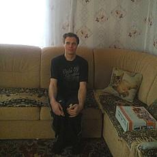 Фотография мужчины Сергей, 44 года из г. Шипуново
