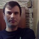 Серый, 40 лет