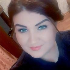 Фотография девушки Юлия, 36 лет из г. Светловодск