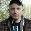 Геннадий, 44 года