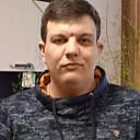 Игорь Аверин, 27 лет