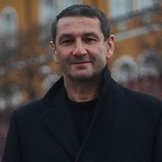 Фотография мужчины Свободный, 54 года из г. Ессентуки