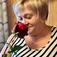 Фотография девушки Елена, 56 лет из г. Озеры