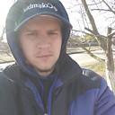 Владислав, 26 лет