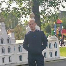 Фотография мужчины Сергей, 36 лет из г. Новокузнецк