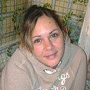 Taha, 37 лет