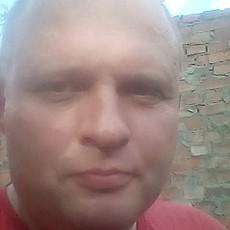 Фотография мужчины Алексей, 43 года из г. Киселевск