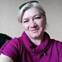 Алина, 44 года
