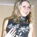 Александра, 37 лет