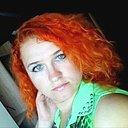 Дарьюшка, 33 года