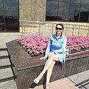 Анна, 45 лет