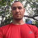 Виталий, 33 года