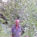 Паша, 64 года