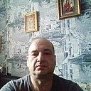 Сергей, 49 лет