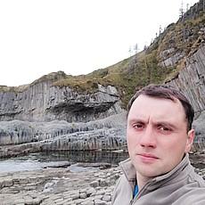 Фотография мужчины Дмитрий, 31 год из г. Невельск