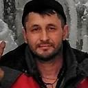 Серега, 47 лет