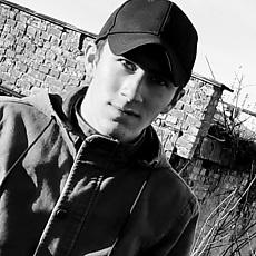Фотография мужчины Давид, 20 лет из г. Сухум