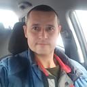 Рустем, 43 года