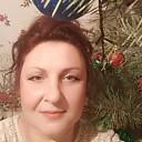 Юлия, 43 года
