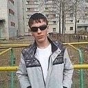 Яросла, 22 года