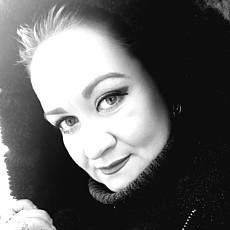 Фотография девушки Алена, 32 года из г. Староконстантинов