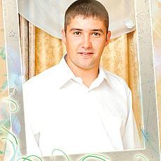 Фотография мужчины Денис, 36 лет из г. Бирюсинск