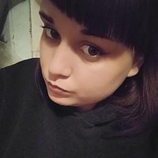 Фотография девушки Виктория, 21 год из г. Бобров