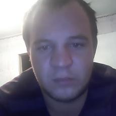 Фотография мужчины Алексей, 24 года из г. Железногорск-Илимский