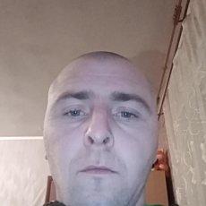 Фотография мужчины Denis, 31 год из г. Брагин