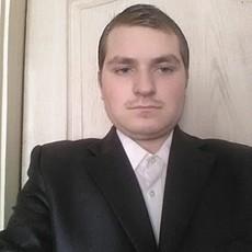 Фотография мужчины Игор, 21 год из г. Житомир