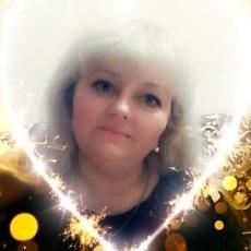 Фотография девушки Юля, 43 года из г. Усолье-Сибирское