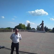 Фотография мужчины Станислав, 49 лет из г. Сочи